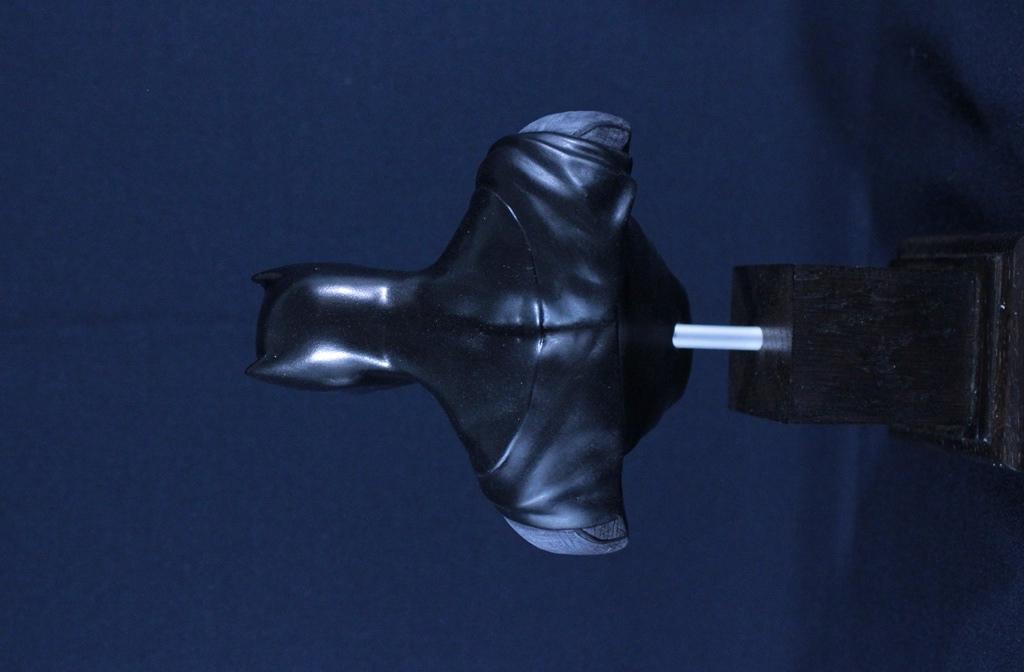 batman18.jpg
