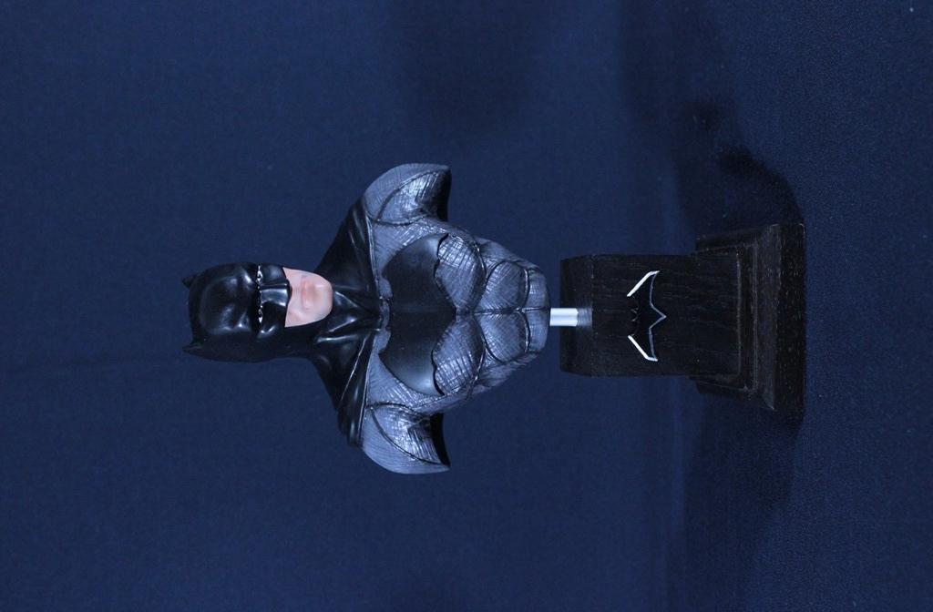 batman19.jpg