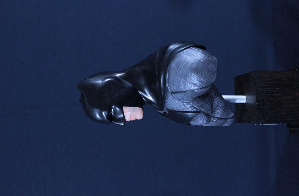 batman20.jpg