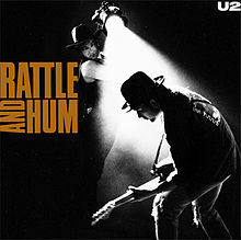 RATTLE AND HUM (1988)