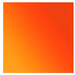 Meaux ! le forum.fr