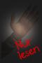 Keine neuen Beiträge [ Gesperrt ]