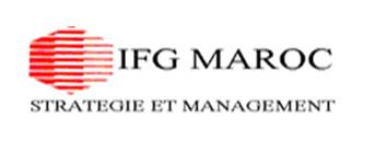 IGF MAROC