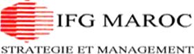 IFG MAROC
