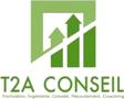 T2A CONSEIL