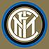 FC INTERNAZIONALE MILANO (Cront)