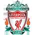 LIVERPOOL FC (Jam)