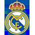 REAL MADRID (Jordi)