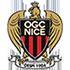 OGC NICE (Alv)
