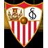 SEVILLA FC (Cabe)