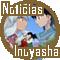 Noticias Inuyasha