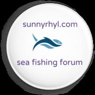 sunnyrhyl.com