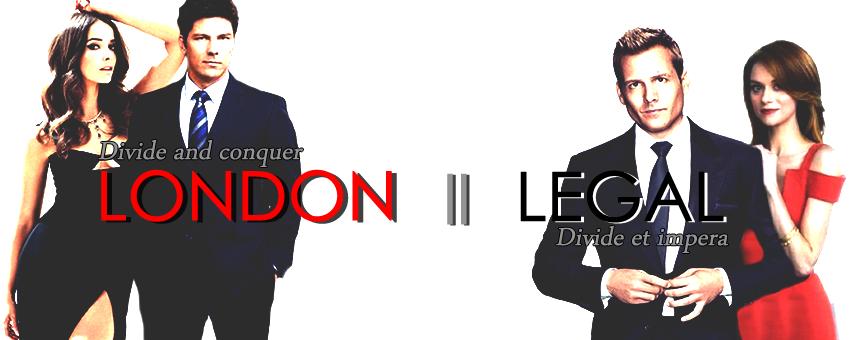 London Legal