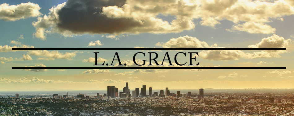Los Angeles Grace