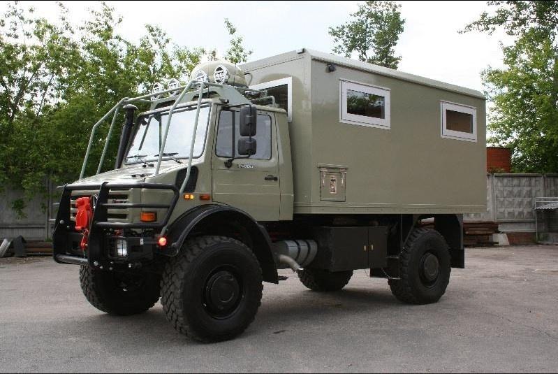 un beau jouet u5000 camping car. Black Bedroom Furniture Sets. Home Design Ideas