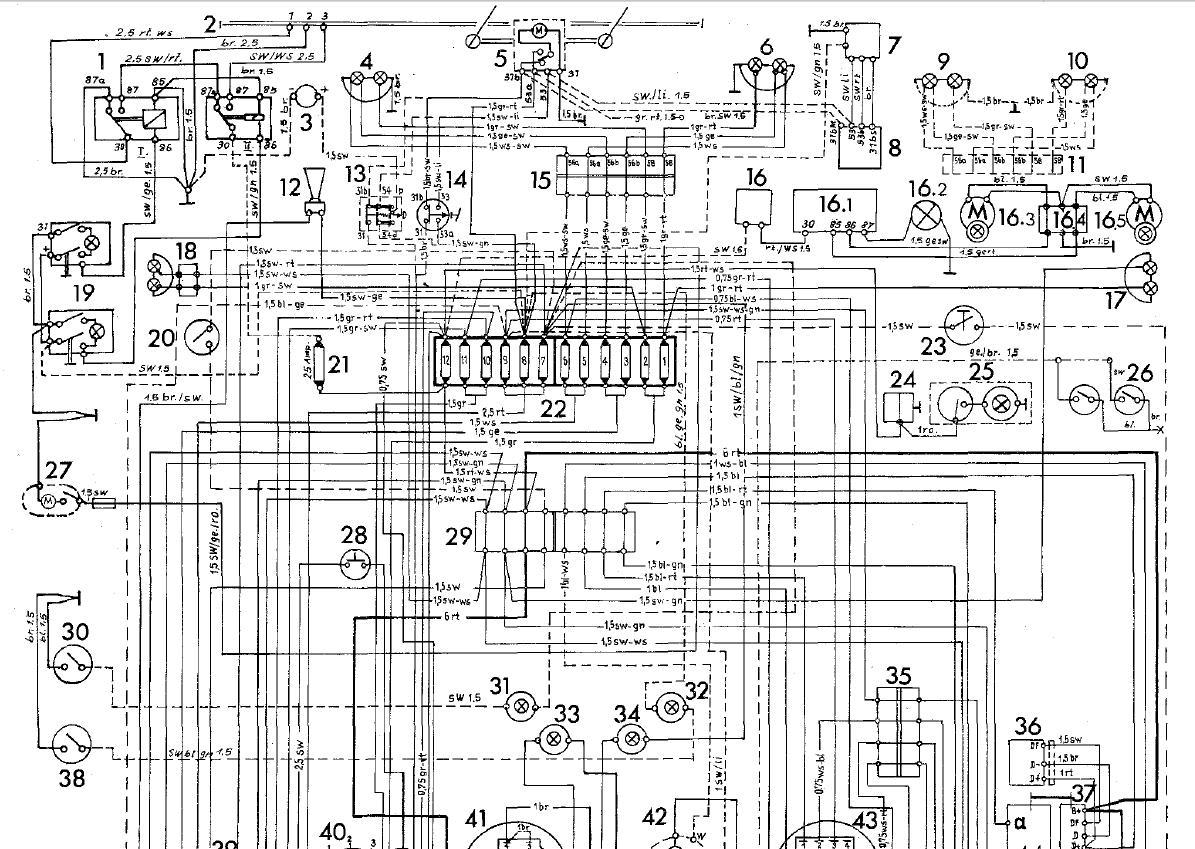 D coration schema electrique maison triphase reims 27 for Schema electrique chambre
