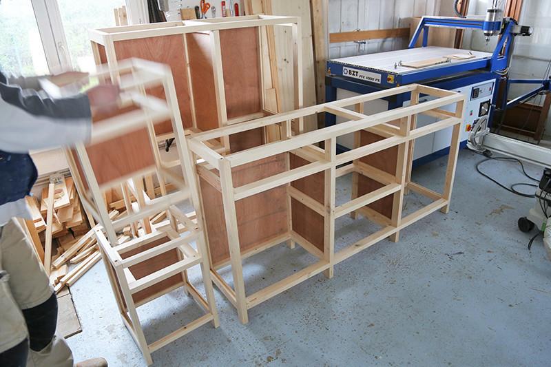 am nager un kangoo en camping car page 3 copain des. Black Bedroom Furniture Sets. Home Design Ideas