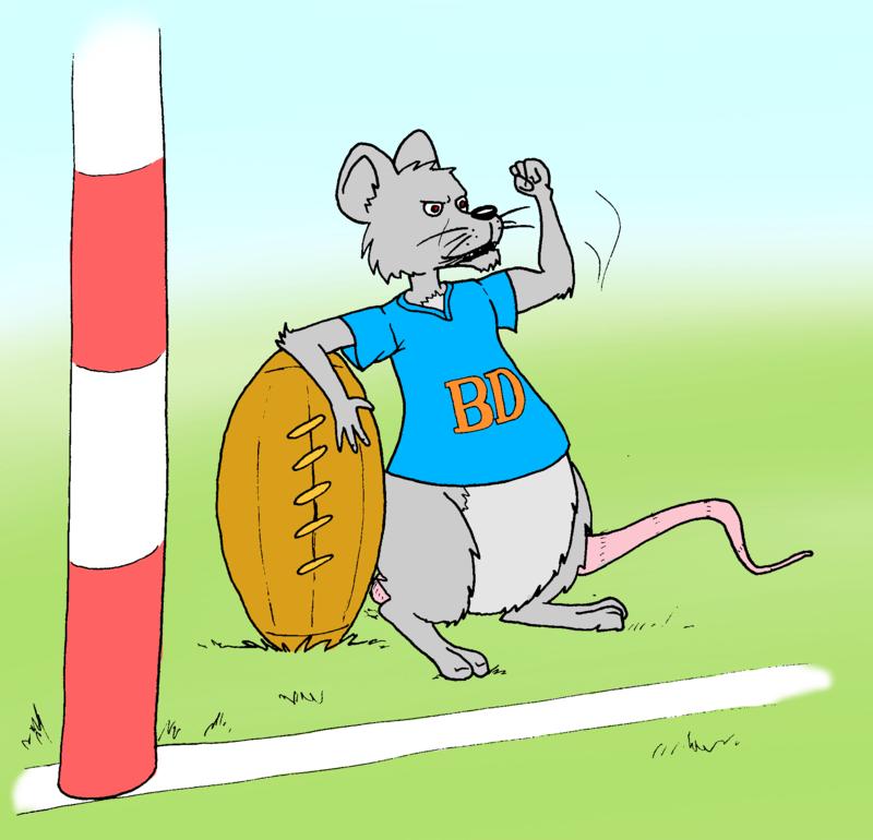 rat10.png