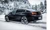 GALERIA DE IMAGENES - Opel Insignia 2 (2017 a ...) a ...