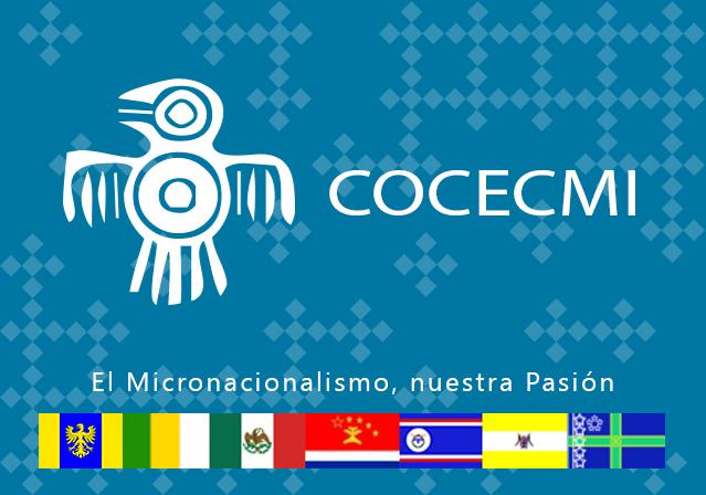 Comunidad Centroamericana y Caribeña de Micronaciones