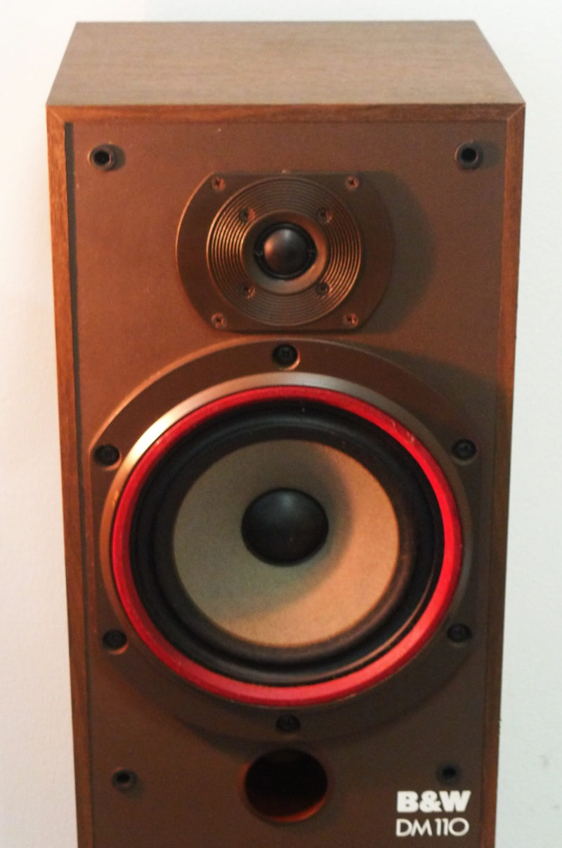 Akai Furniture Yamaha A S801 Integrated lifier besides SR PG601 furthermore Product ...
