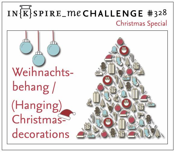 http://www.inkspire-me.com/2017/11/inkspireme-challenge-328.html