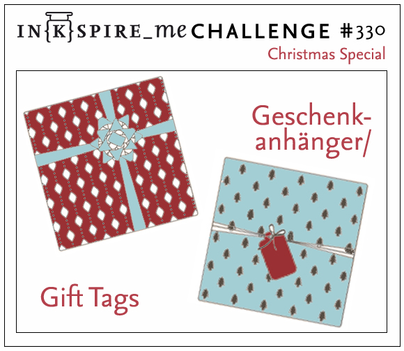 http://www.inkspire-me.com/2017/12/inkspireme-challenge-330.html
