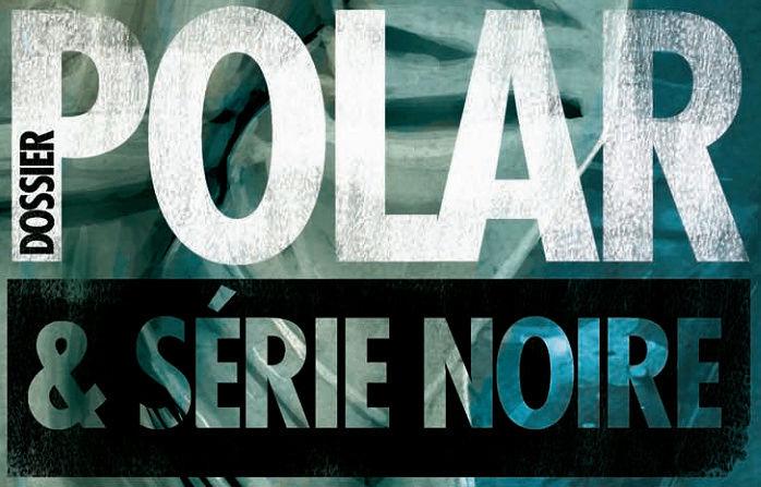 polar_10.jpg