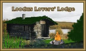 Loodus Lovers' Lodge