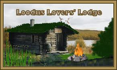 Loodus Lovers' Lodge