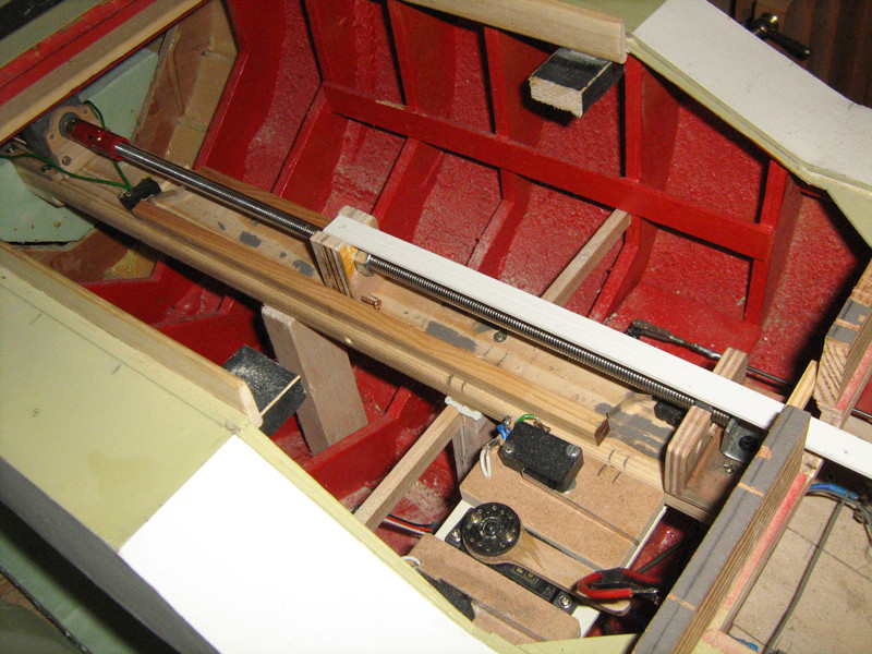 vcsm 20m au 1 15e. Black Bedroom Furniture Sets. Home Design Ideas