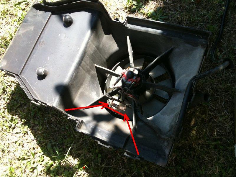 renault master t35d 2 5l an 1992 probl me ventilateur de chauffage ne s 39 allume pas. Black Bedroom Furniture Sets. Home Design Ideas