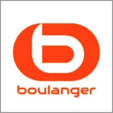 logo boulanger midi pieces menager