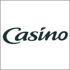 logo casino midi pieces menager