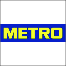 logo metro midi pieces menager
