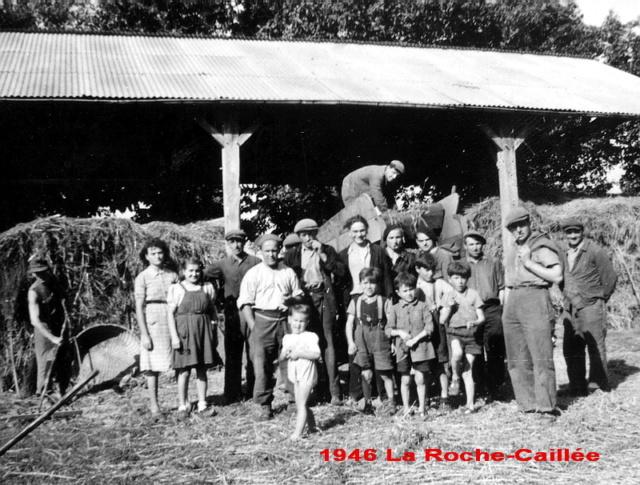1946ro11.jpg