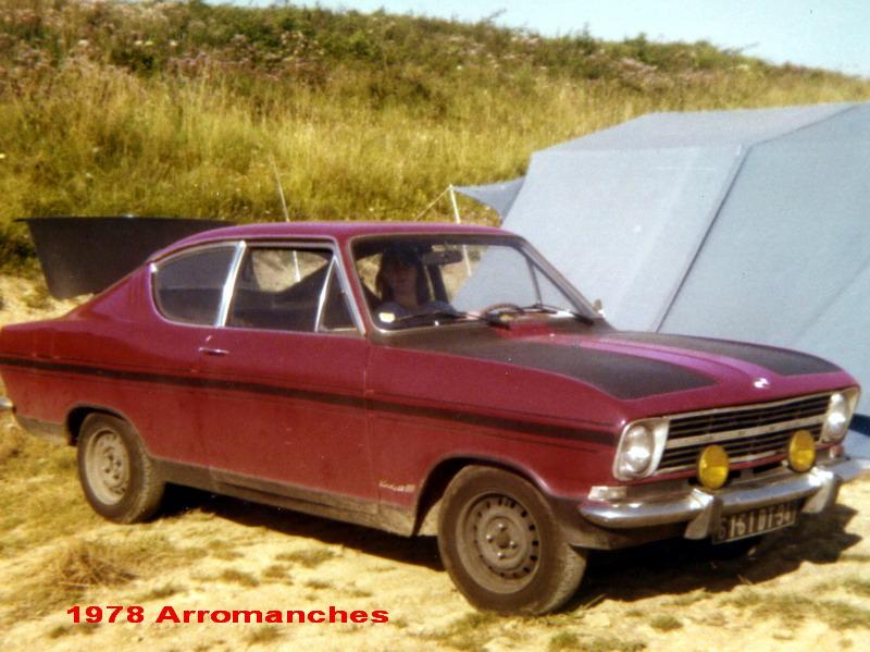 1978ar10.jpg