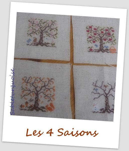 http://i11.servimg.com/u/f11/13/94/06/25/arbres10.jpg