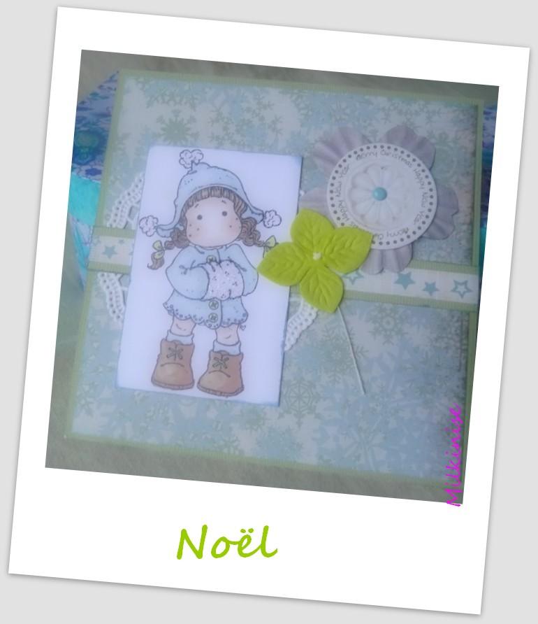 http://i11.servimg.com/u/f11/13/94/06/25/carte10.jpg