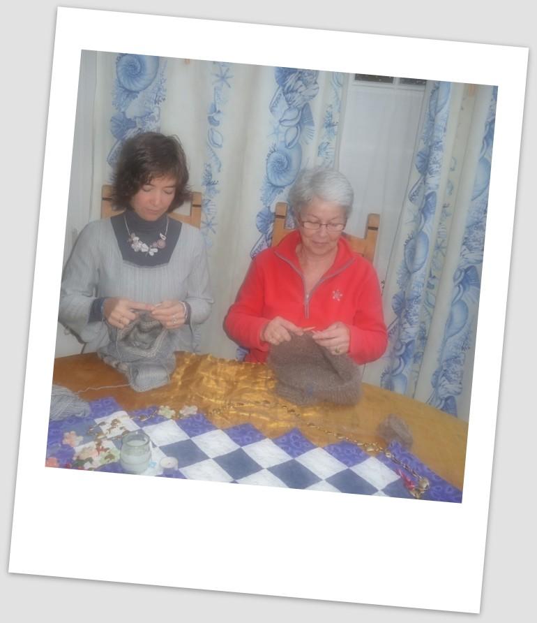 http://i11.servimg.com/u/f11/13/94/06/25/duo10.jpg