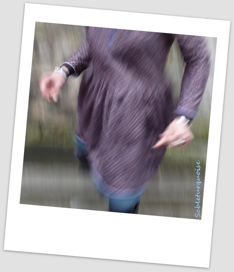 http://i11.servimg.com/u/f11/13/94/06/25/robe_m10.jpg