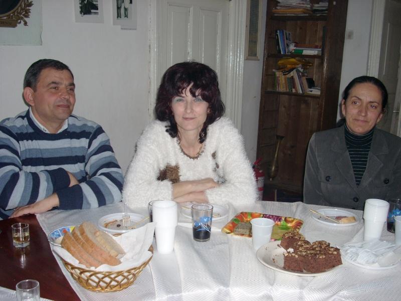 liviu_27.jpg