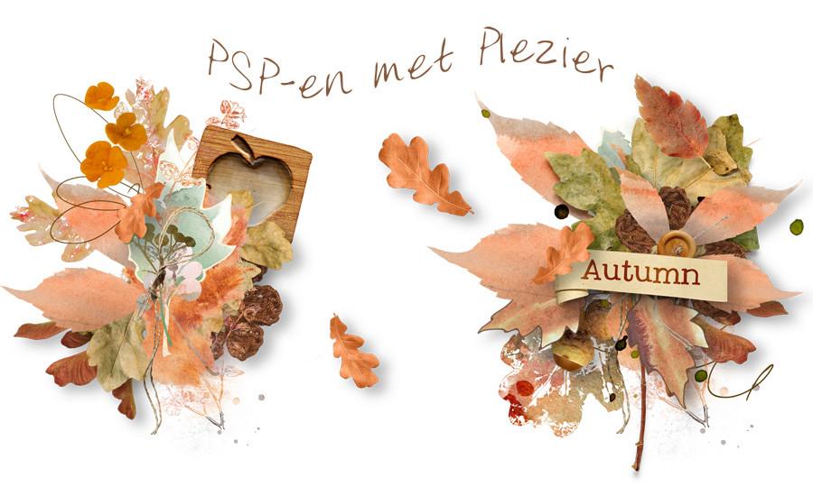 © Pspenmetplezier