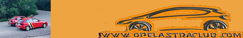 WWW.OPELASTRACLUB.COM