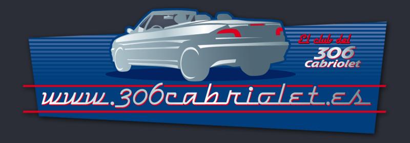 www.306cabriolet.es