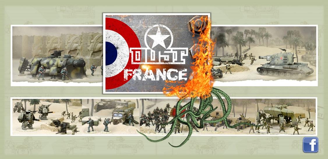 DUST-TACTICS-FRANCE