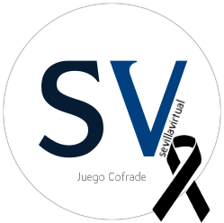 Sevilla Virtual SS