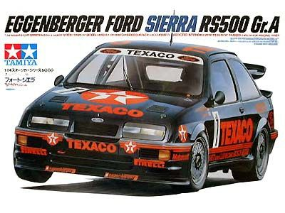 ford_s10