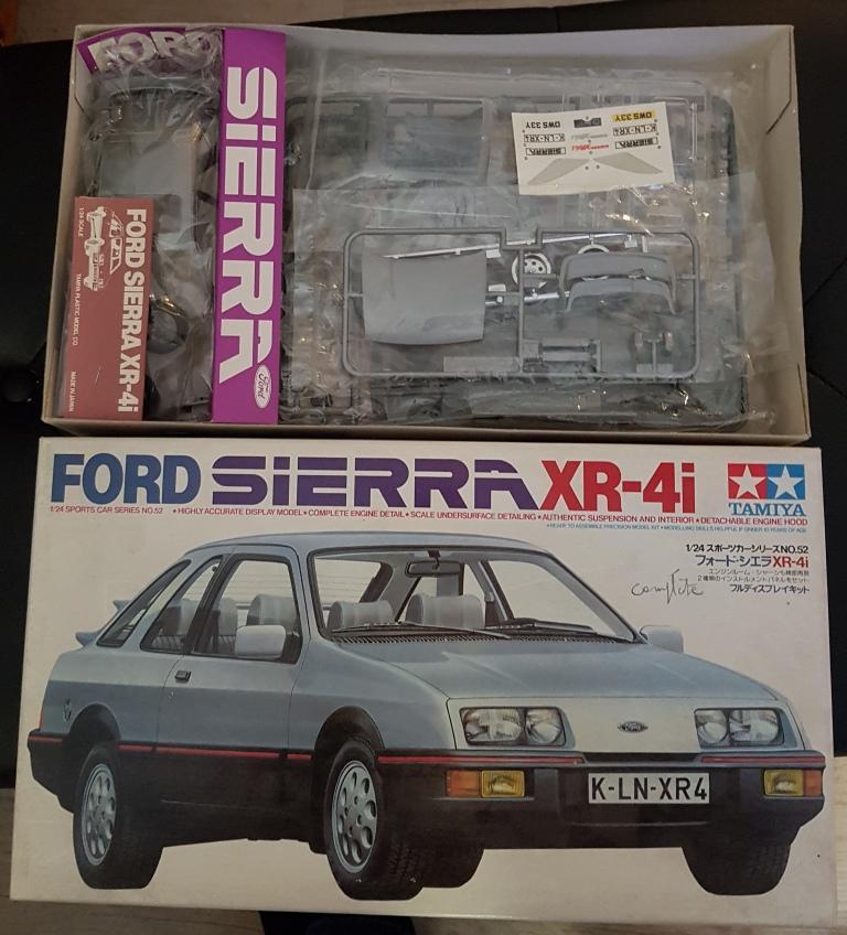 sierra10