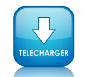Documents telechargeable